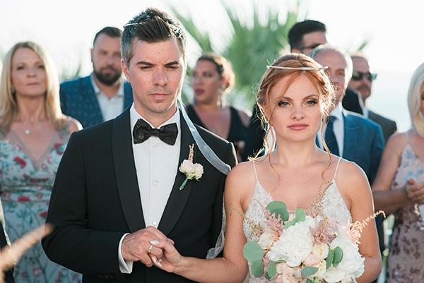 beautiful-wedding-elegant-details_27