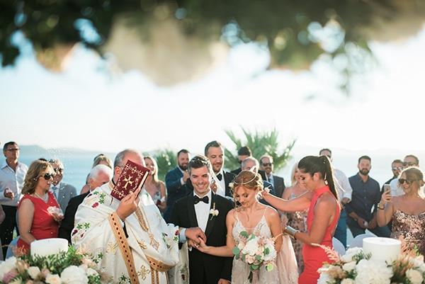 beautiful-wedding-elegant-details_28