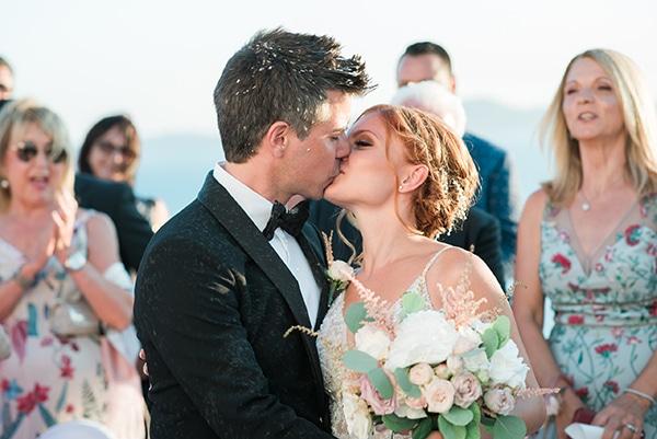 beautiful-wedding-elegant-details_29