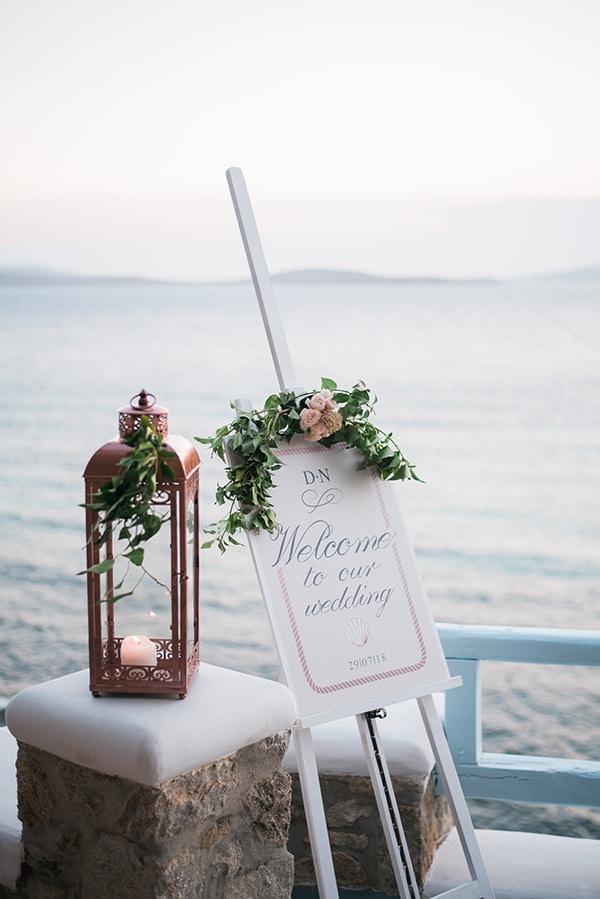 beautiful-wedding-elegant-details_30