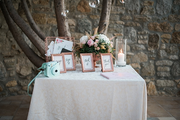 beautiful-wedding-elegant-details_31
