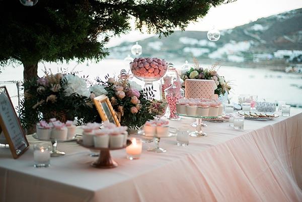 beautiful-wedding-elegant-details_32