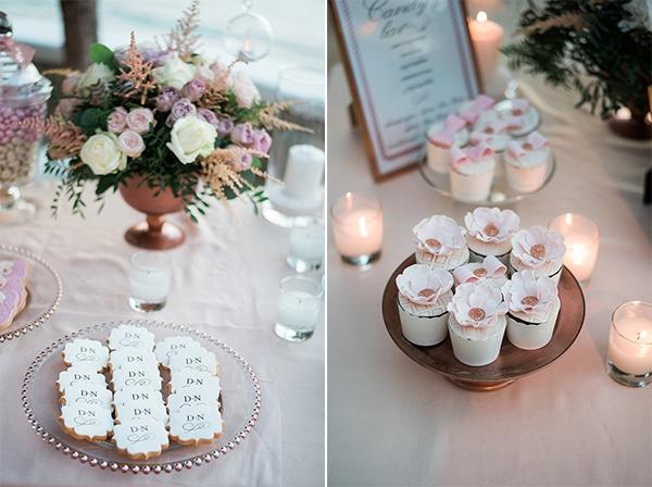 beautiful-wedding-elegant-details_33A