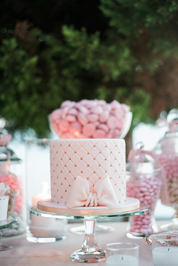 beautiful-wedding-elegant-details_34