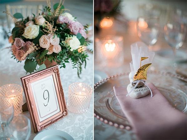 beautiful-wedding-elegant-details_37A