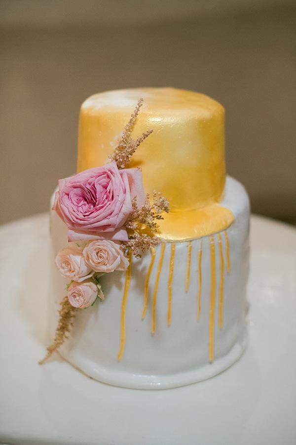 beautiful-wedding-elegant-details_38