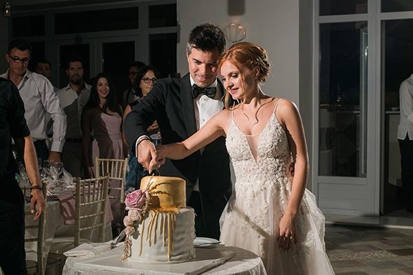 beautiful-wedding-elegant-details_39