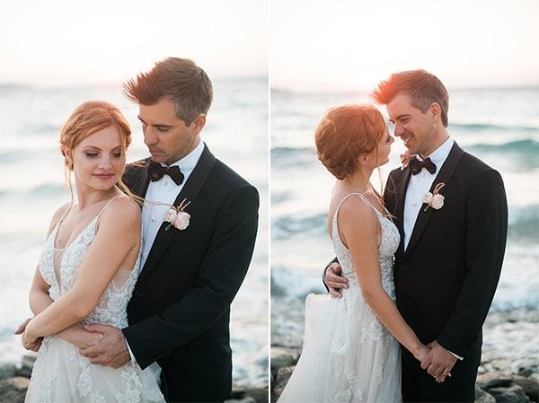 beautiful-wedding-elegant-details_40A