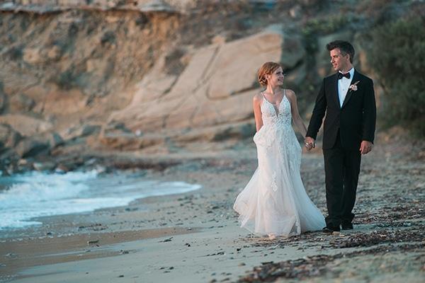 beautiful-wedding-elegant-details_41