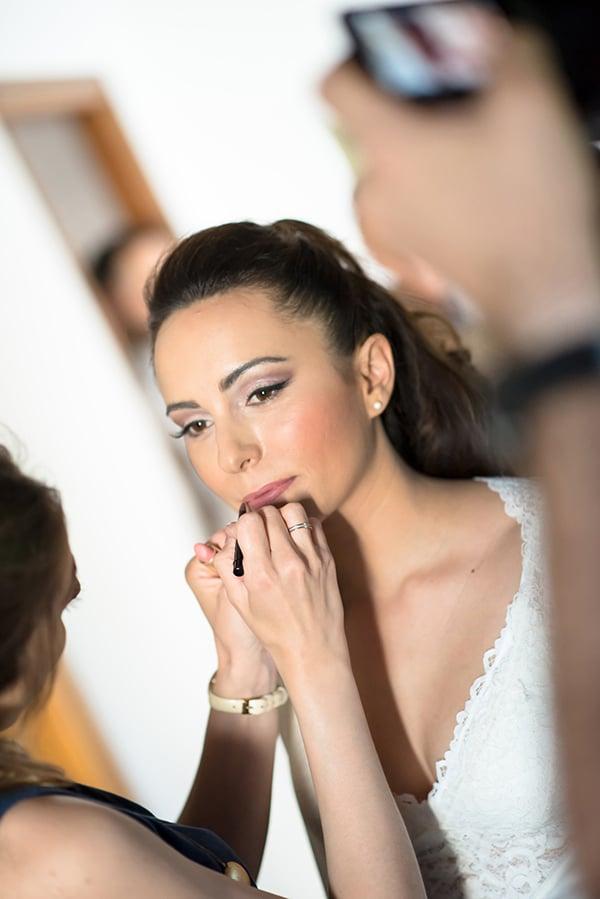 bridal-makeup-tips-brunettes_01