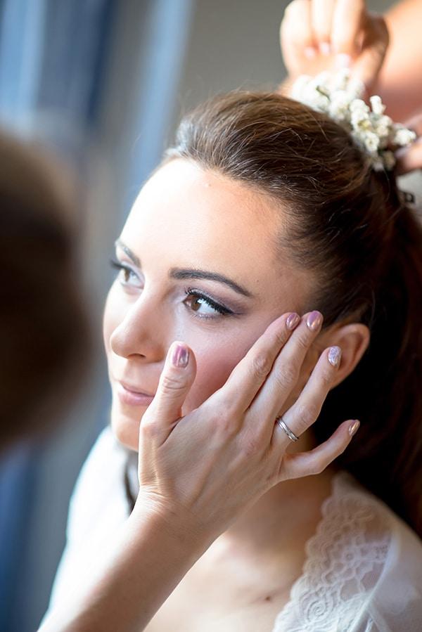 bridal-makeup-tips-brunettes_02