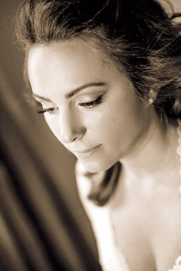 bridal-makeup-tips-brunettes_03