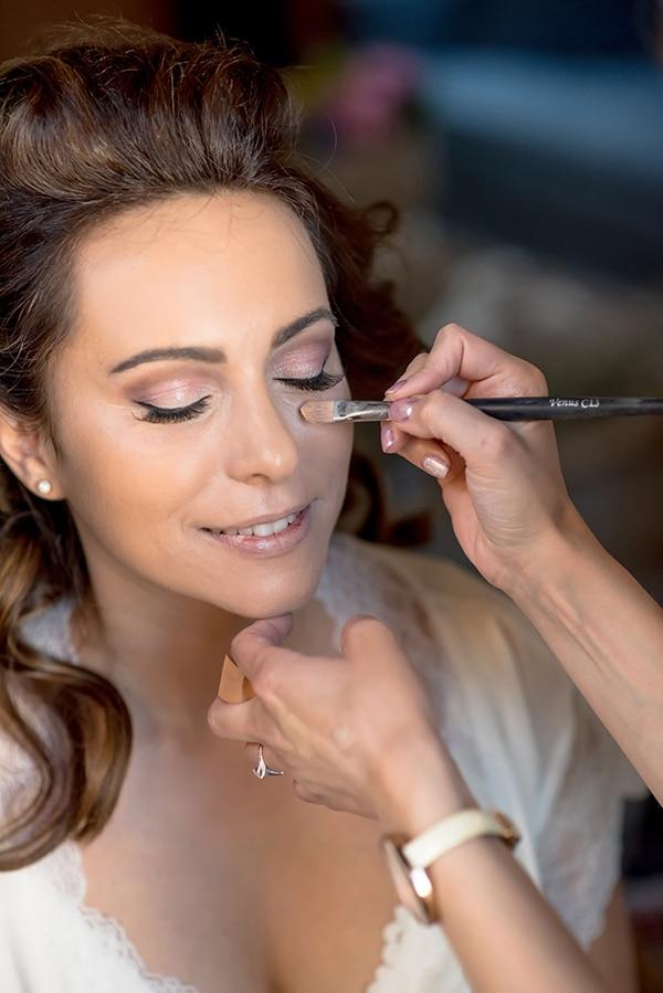 bridal-makeup-tips-brunettes_04