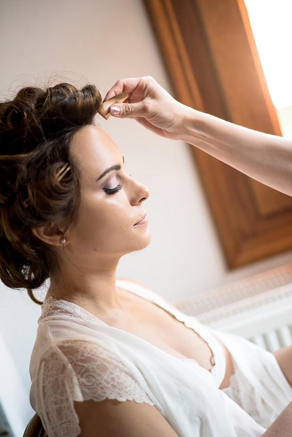 bridal-makeup-tips-brunettes_05