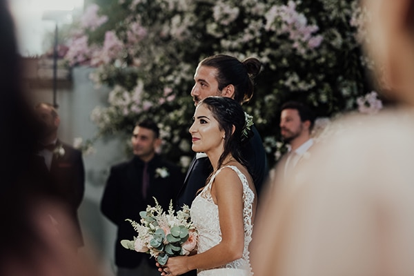 civil-rustic-wedding-cyprus_11y