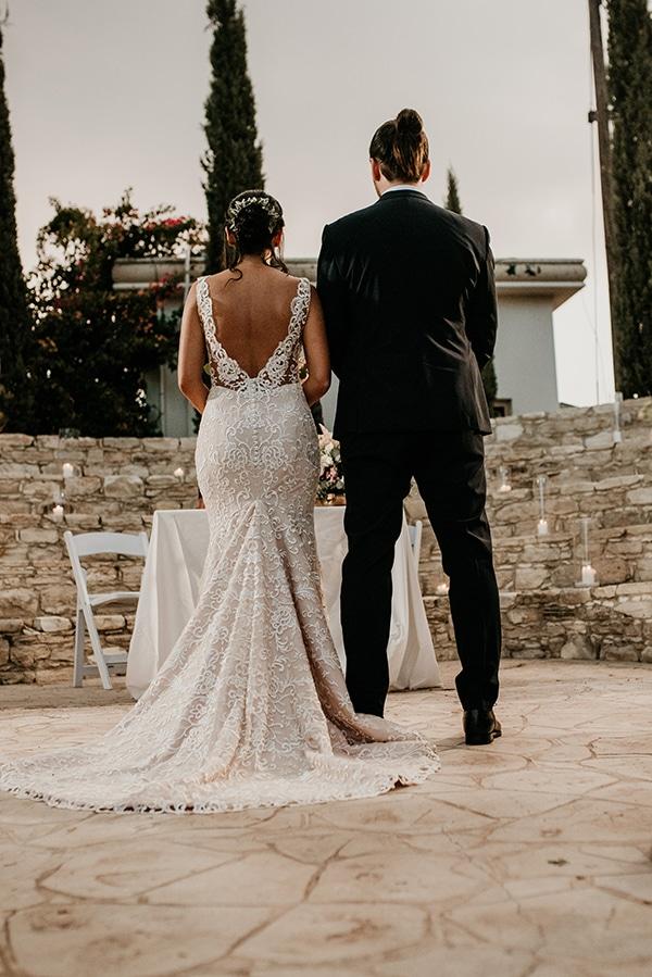 civil-rustic-wedding-cyprus_12