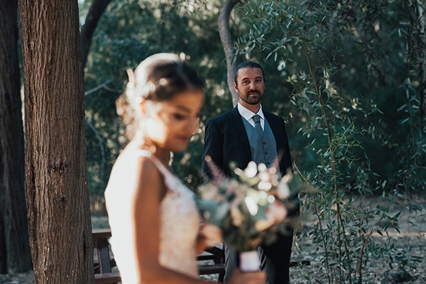 civil-rustic-wedding-cyprus_17x