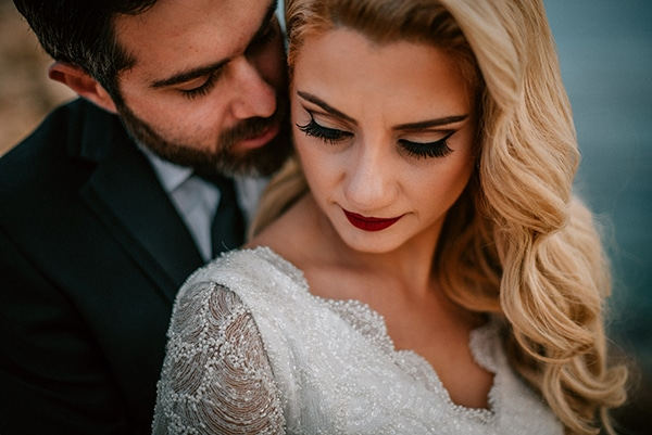 classic-romantic-wedding-cyprus_02
