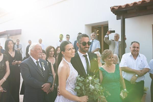 country-style-wedding-greenery_12