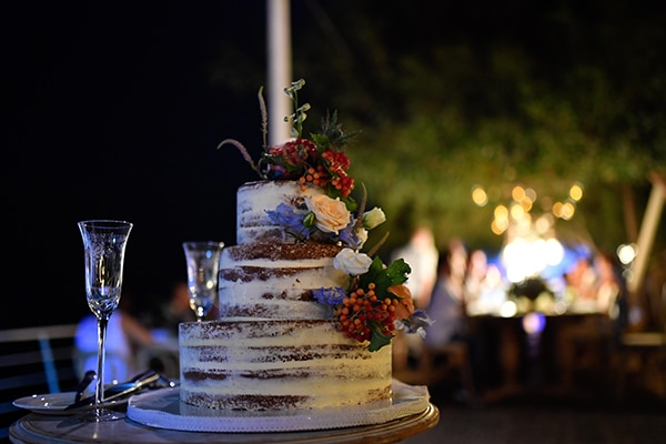 dreamy-romantic-wedding-limassol_30