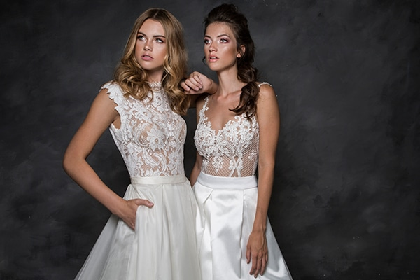 dreamy-wedding-dresses-mairi-mparola_01