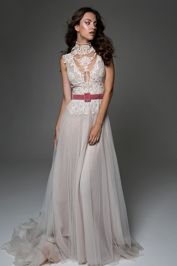 dreamy-wedding-dresses-mairi-mparola_03