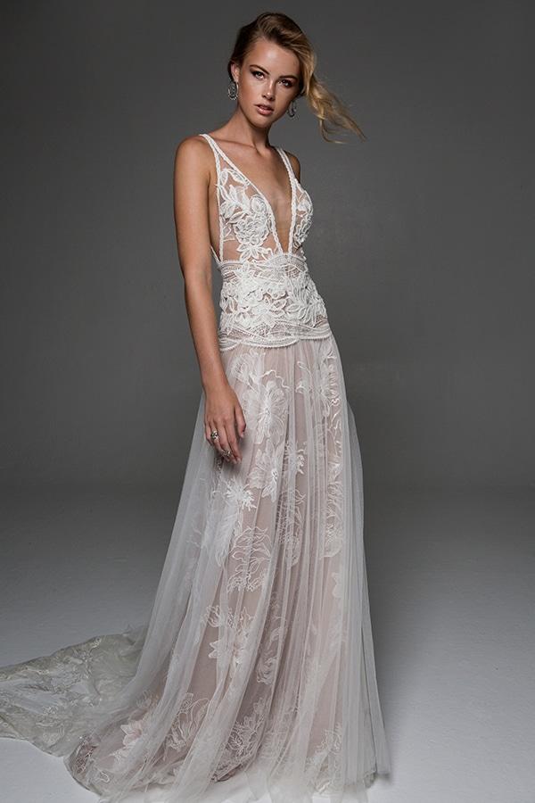 dreamy-wedding-dresses-mairi-mparola_04