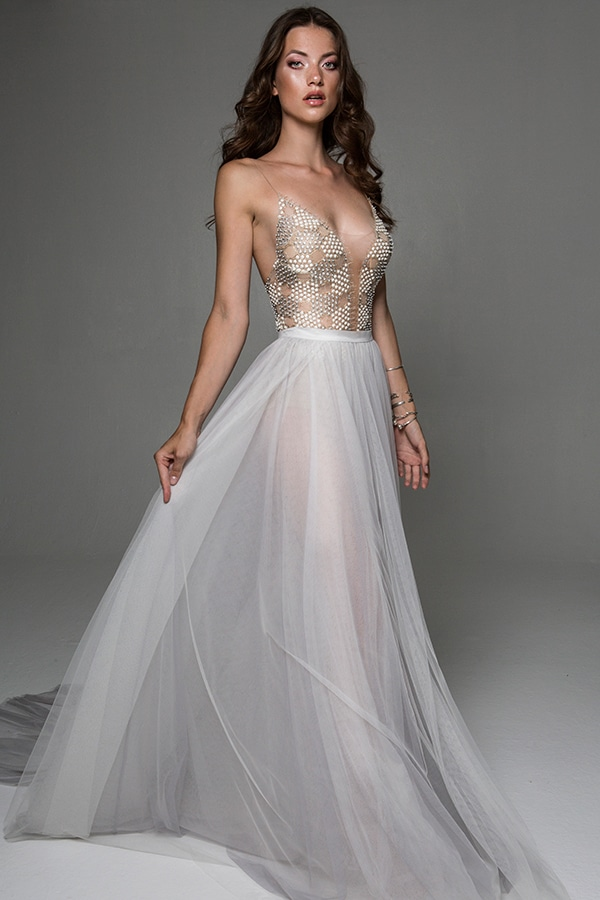 dreamy-wedding-dresses-mairi-mparola_05
