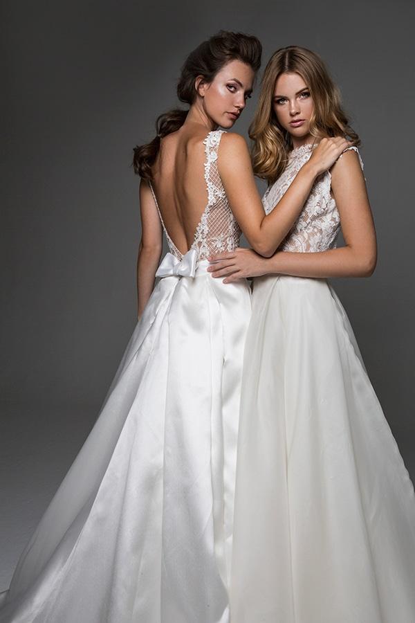 dreamy-wedding-dresses-mairi-mparola_06