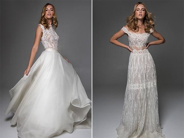 dreamy-wedding-dresses-mairi-mparola_08A