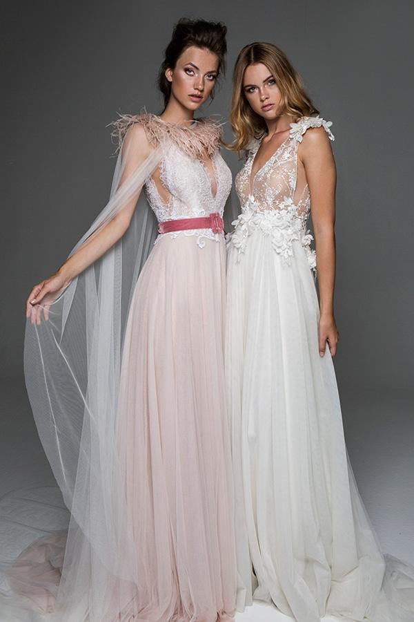 dreamy-wedding-dresses-mairi-mparola_11