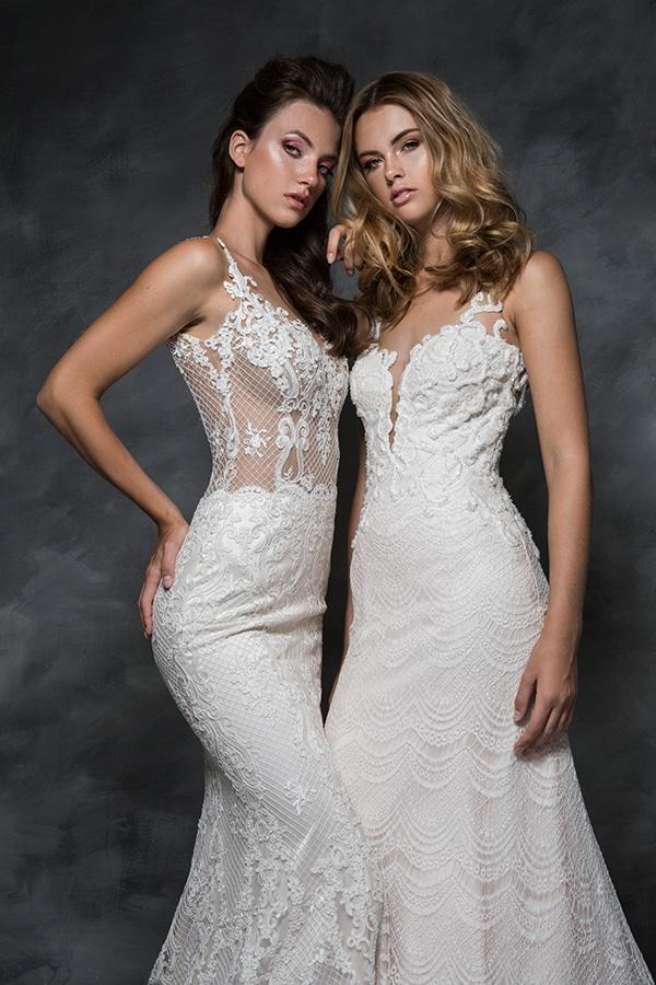 dreamy-wedding-dresses-mairi-mparola_12