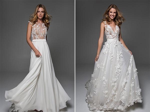 dreamy-wedding-dresses-mairi-mparola_14A