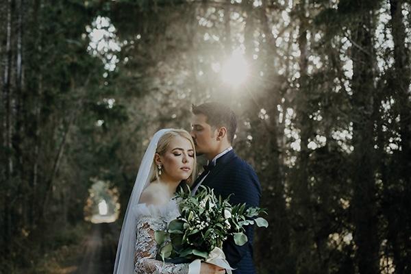 elegant-greenery-wedding_02