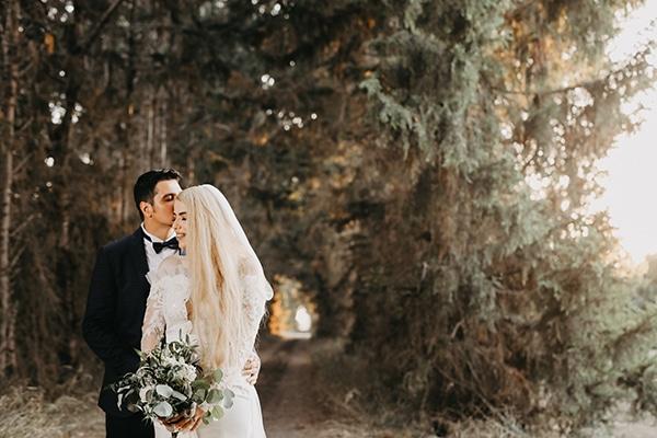 elegant-greenery-wedding_03