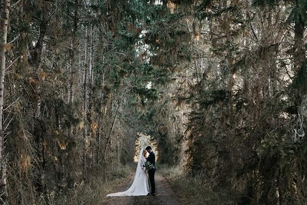 elegant-greenery-wedding_03x