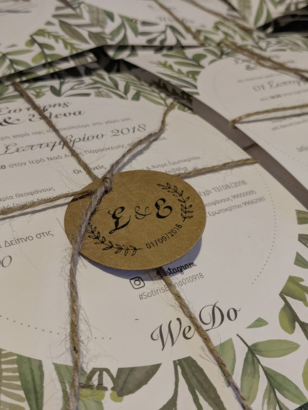 elegant-greenery-wedding_04