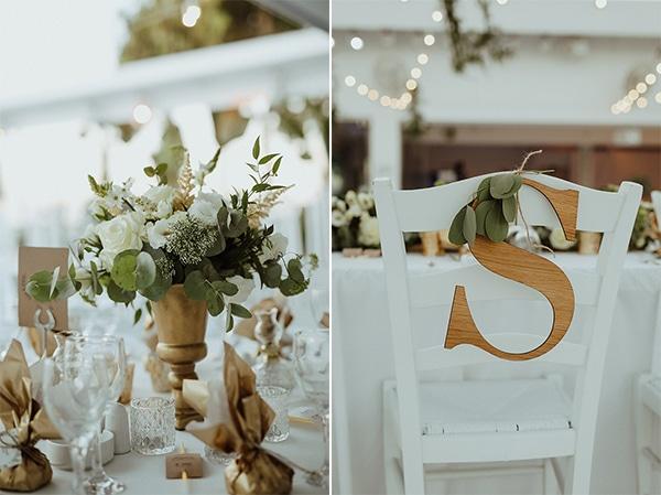 elegant-greenery-wedding_14A