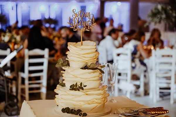 elegant-greenery-wedding_18