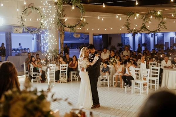 elegant-greenery-wedding_20