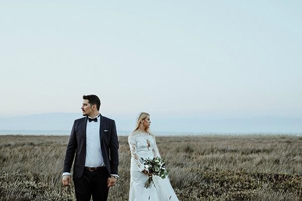 elegant-greenery-wedding_22