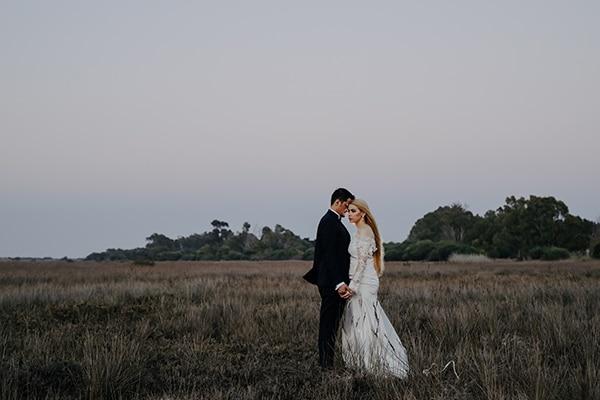 elegant-greenery-wedding_23