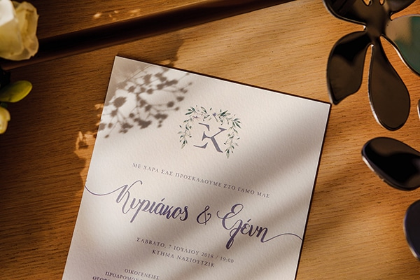 elegant-romantic-wedding-estate_03