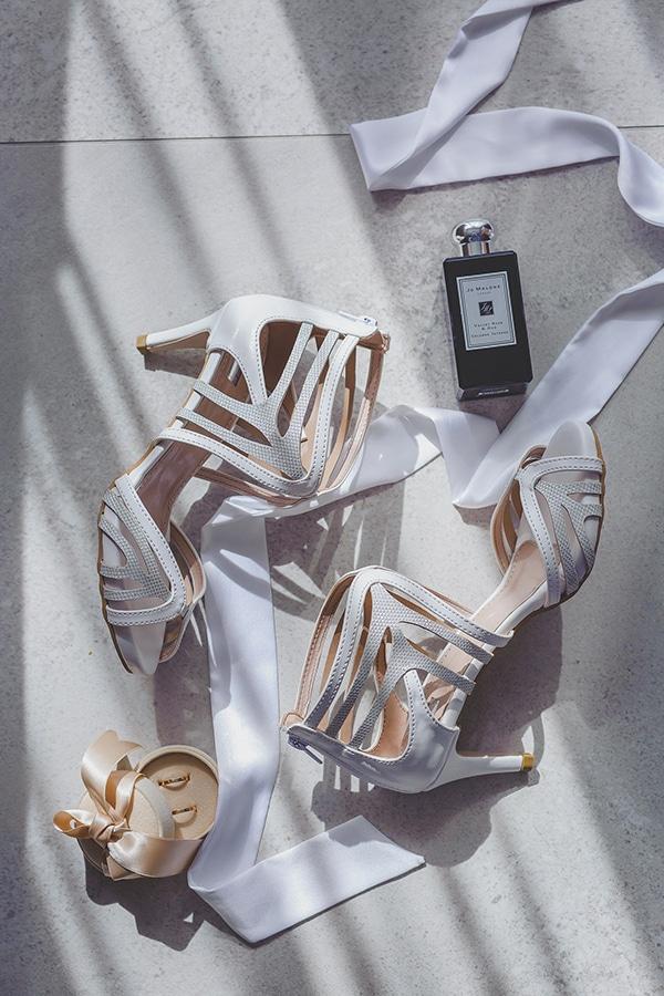 elegant-romantic-wedding-estate_04