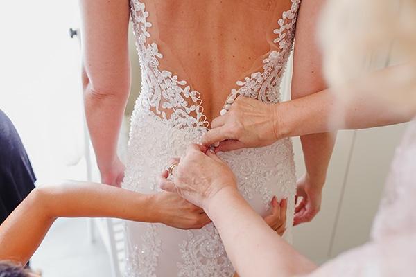 elegant-romantic-wedding-estate_07