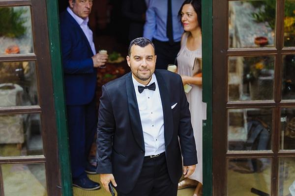 elegant-romantic-wedding-estate_10
