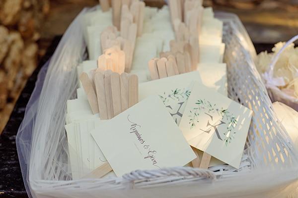 elegant-romantic-wedding-estate_15