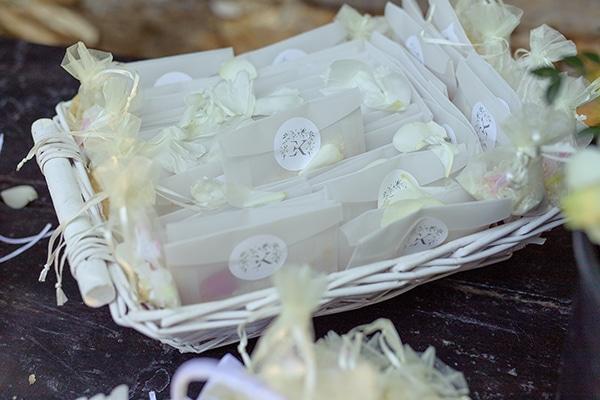 elegant-romantic-wedding-estate_16