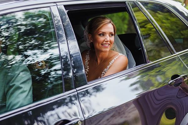 elegant-romantic-wedding-estate_18