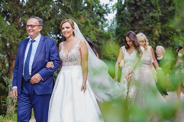 elegant-romantic-wedding-estate_19